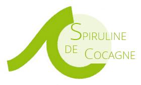 Spiruline de Cocagne